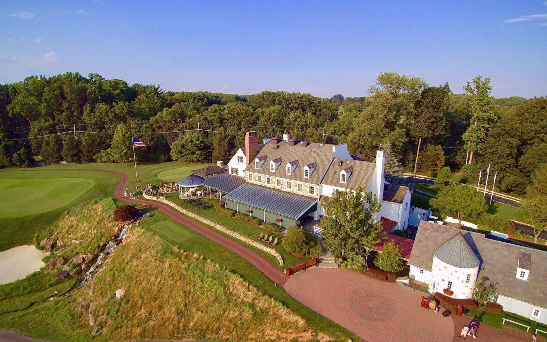 28th Annual Golf Classic